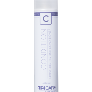 CONDITION Moisturizing Hair Conditioner